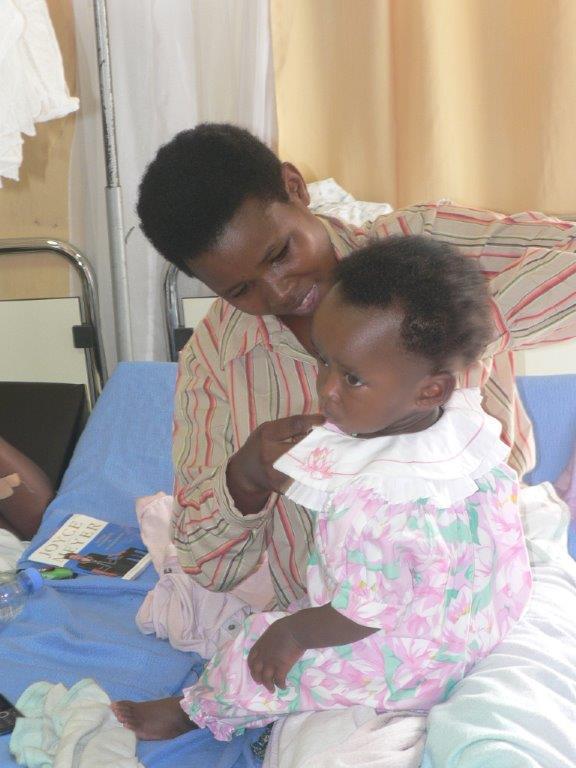 Rwanda January 067 (003)