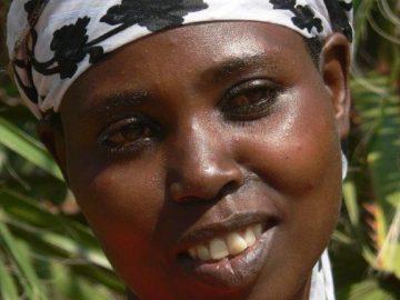 Thanksgiving and Rwanda November 2011 058 (002)